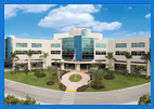 Memorial Healthcare System, Division of Thoracic Surgery, Florida